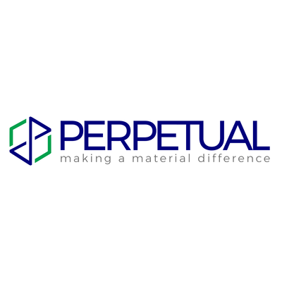 perPETual Global Technologies Limited