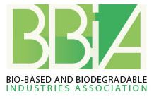 Bio-Based and Biodegradable Industries Association
