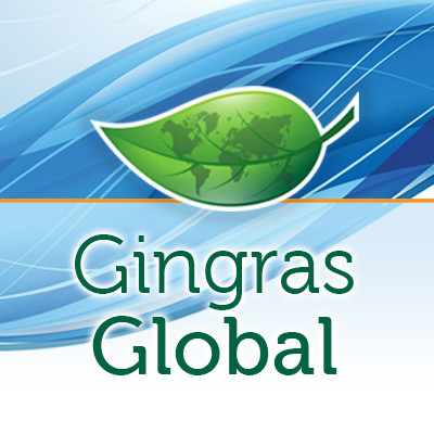 Gingras Global