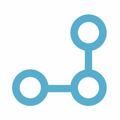Image closed loop partners