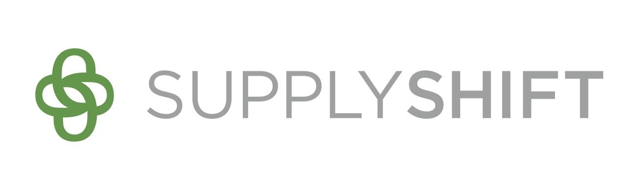 Image supplyshift
