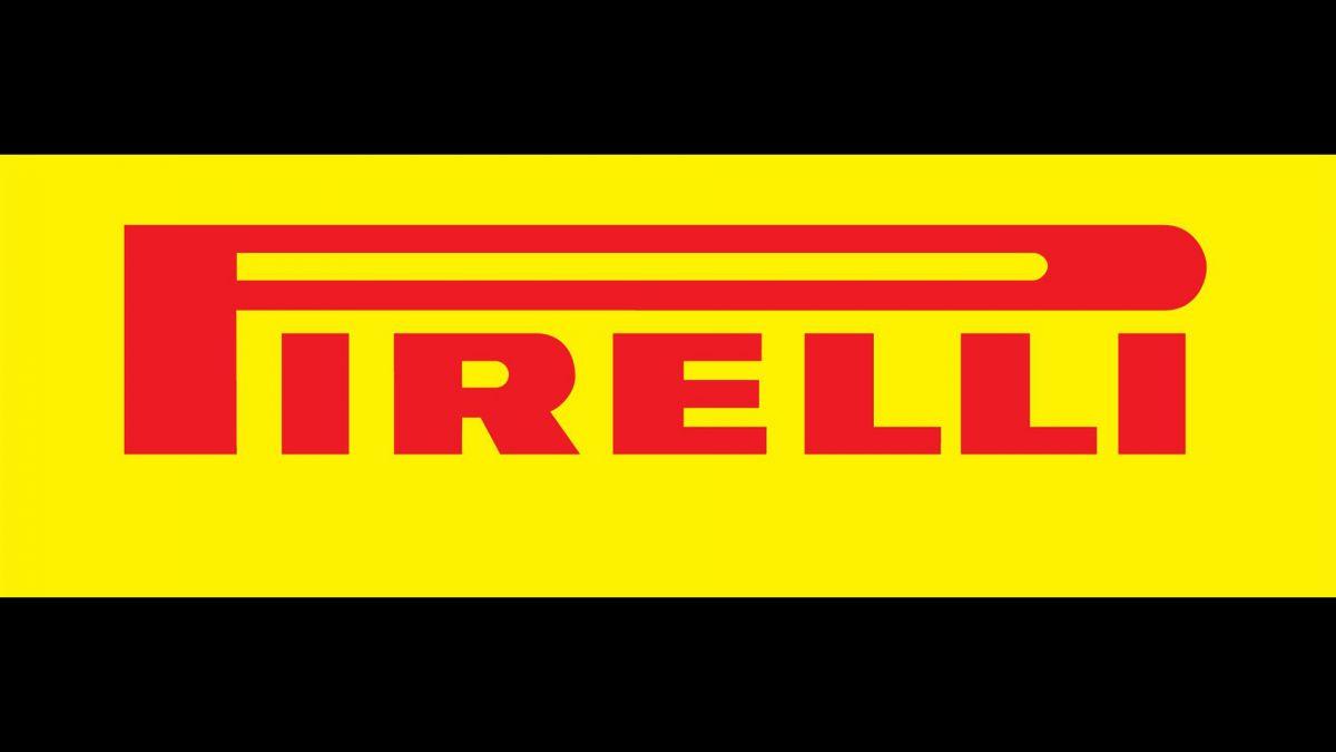Image pirelli tire north america