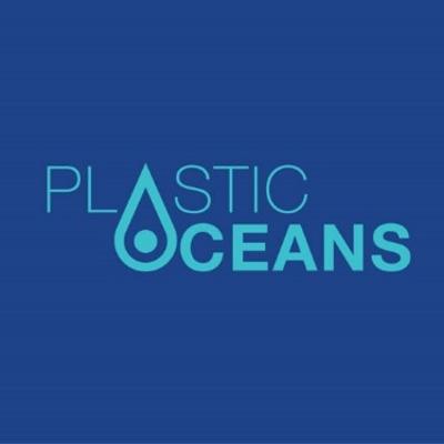 Image plastic oceans uk