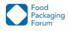 Image food packaging forum