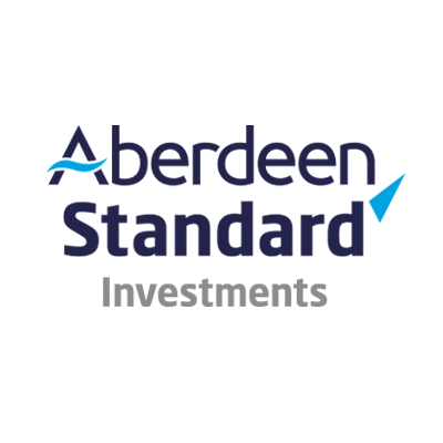 Image aberdeen standard investments