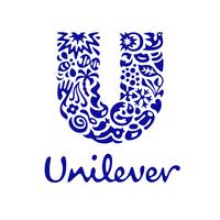 Image unilever