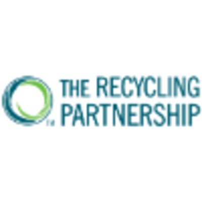 Image the recycling partnership
