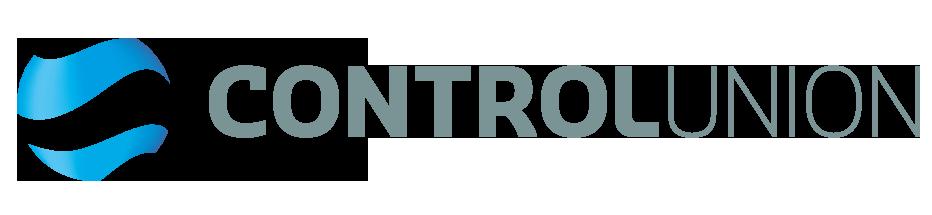 Image cu logo 1 fullcolour