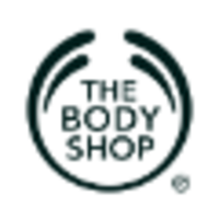 Image the body shop