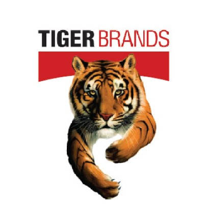 Image tiger brands
