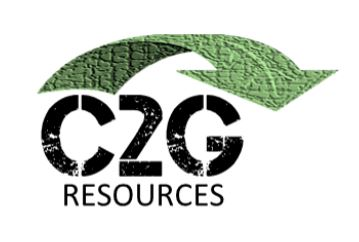 Image c2g resources