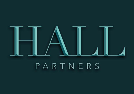Image hall partners