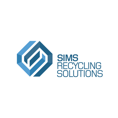 Image sims recycling solutions