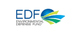 Image environmental defense fund 1