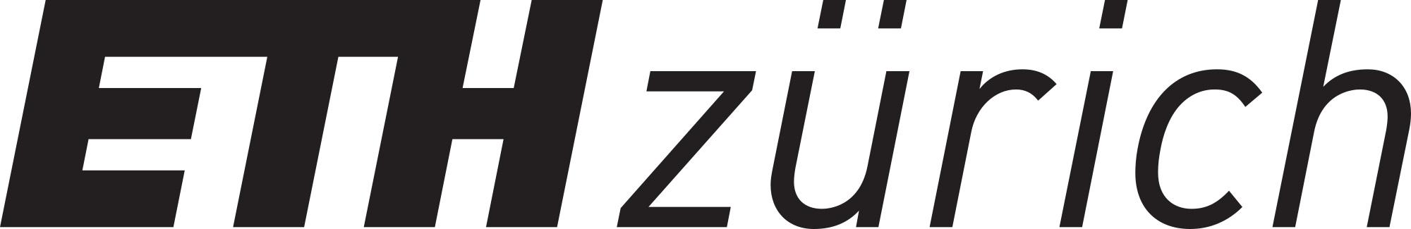 Image eth logo