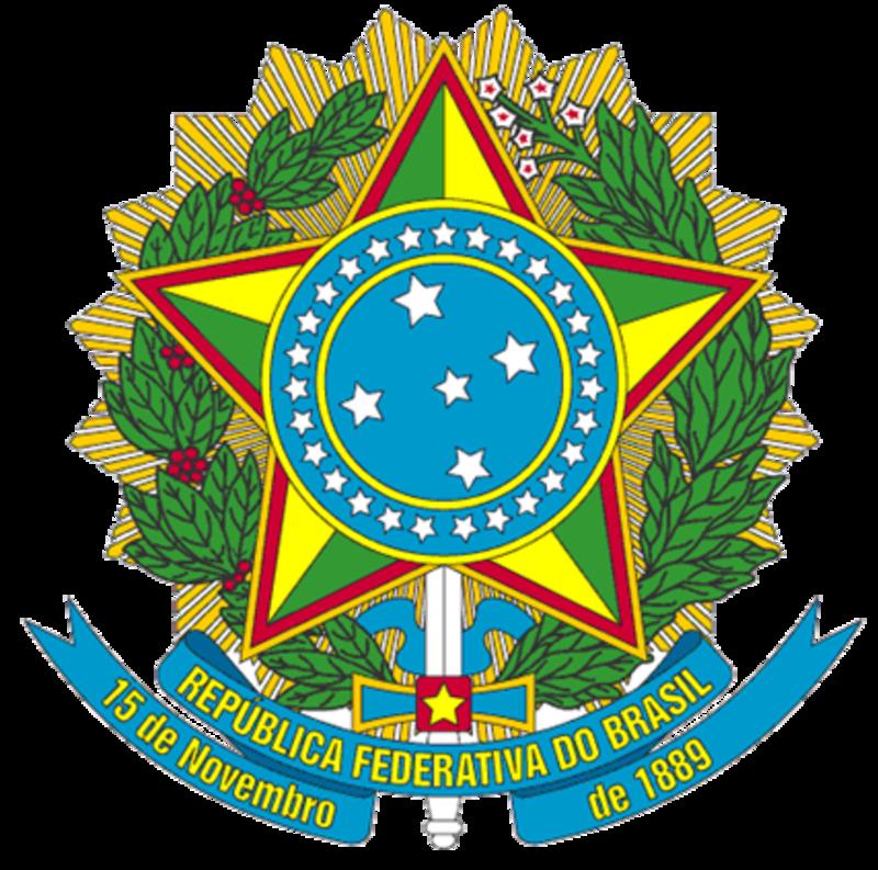 Image brazil