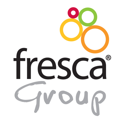Image fresca group