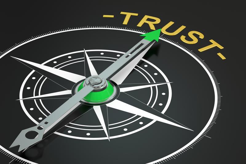 Image trust dreamstime s 78511362