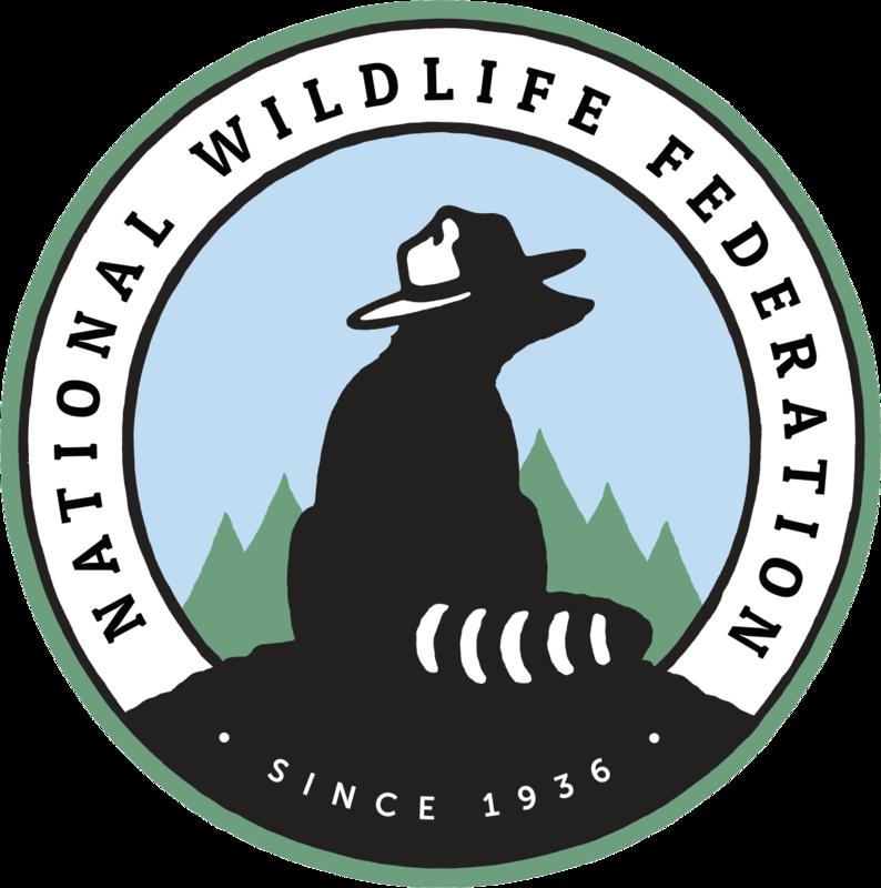 Image nwf logo color