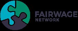 Image fairwage network