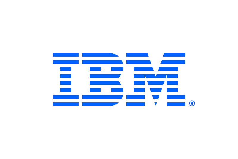 Image ibm logor blue60 rgb