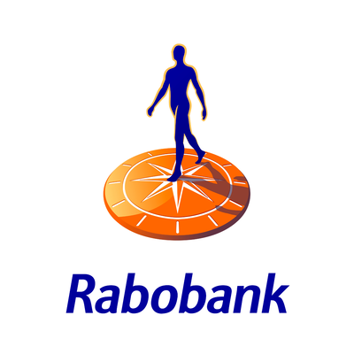 Image rabobank