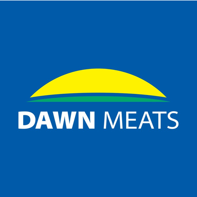 Image dawn meats