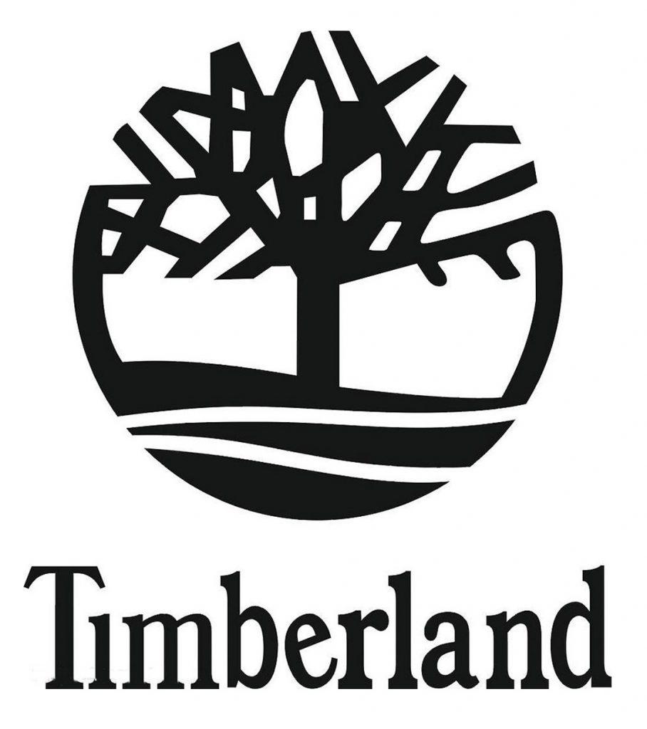 Image timberland