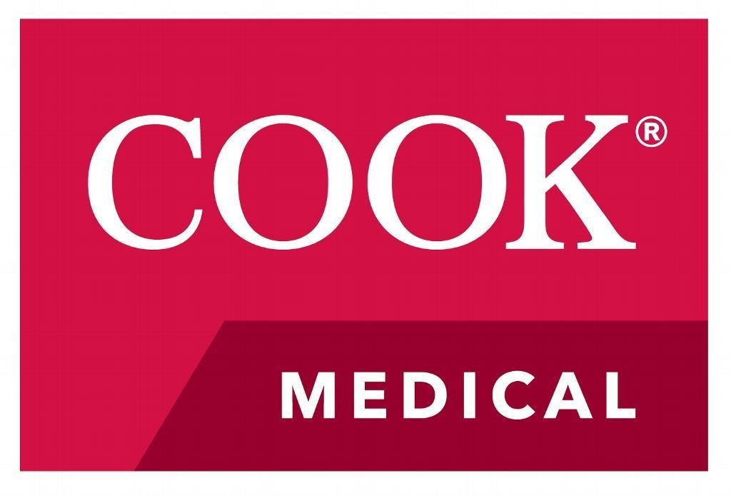 Image cook medical
