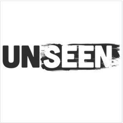 Image unseen