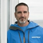 Thumb john hocevar oceans campaigns greenpeace