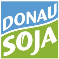 Image donau soja
