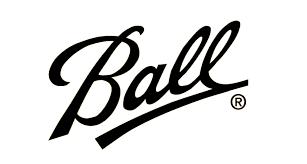 Image ball