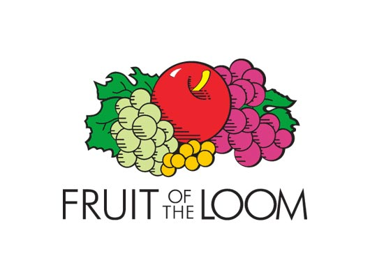 Image fruit of the loom