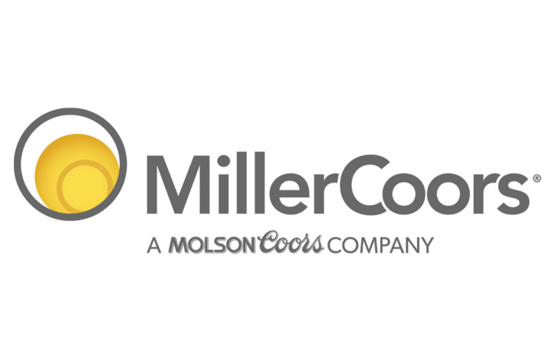 Image millercoors logo for blog