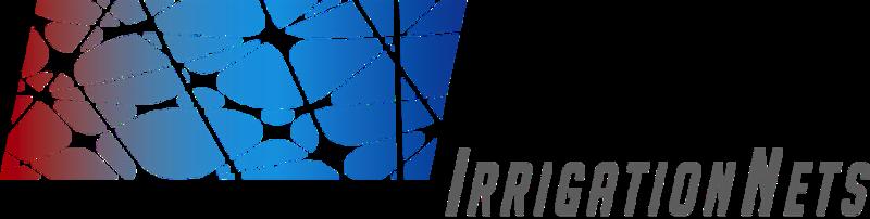 Image irrigationnets logo