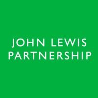 Image john lewis partnership