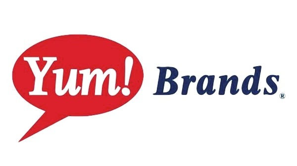 Image yum  brands splits to accommodate entire chinese franchise wrbm large