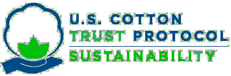 Image trust protocol sustainability alpha