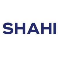Image shahi