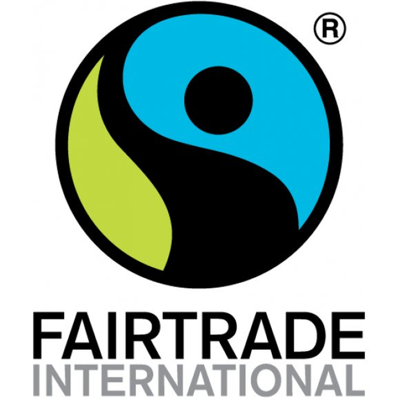 Image fairtrade