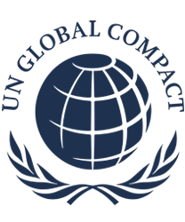 Image un global compact