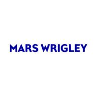 Image mars wrigley