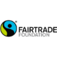 Image fairtrade foundation