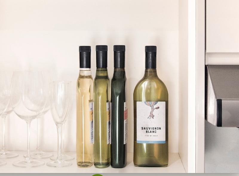 Image garcon wines