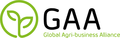 Global Agri-business Alliance