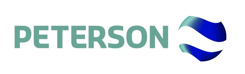 Image pe logo 1 fullcolour