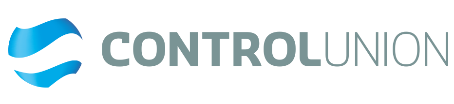 Image control union