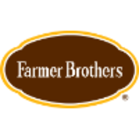 Image farmer brothers