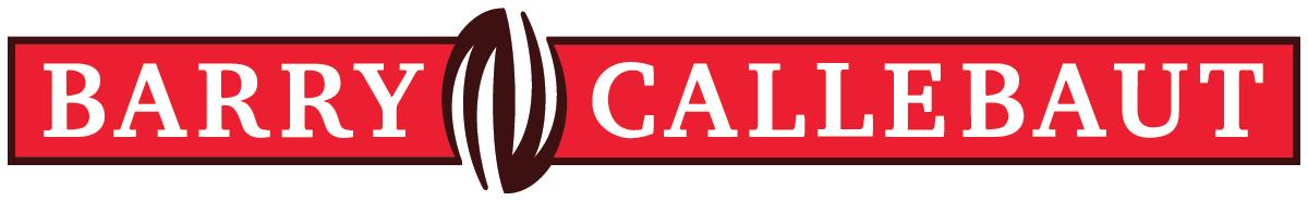 Image logo barry callebaut 4x